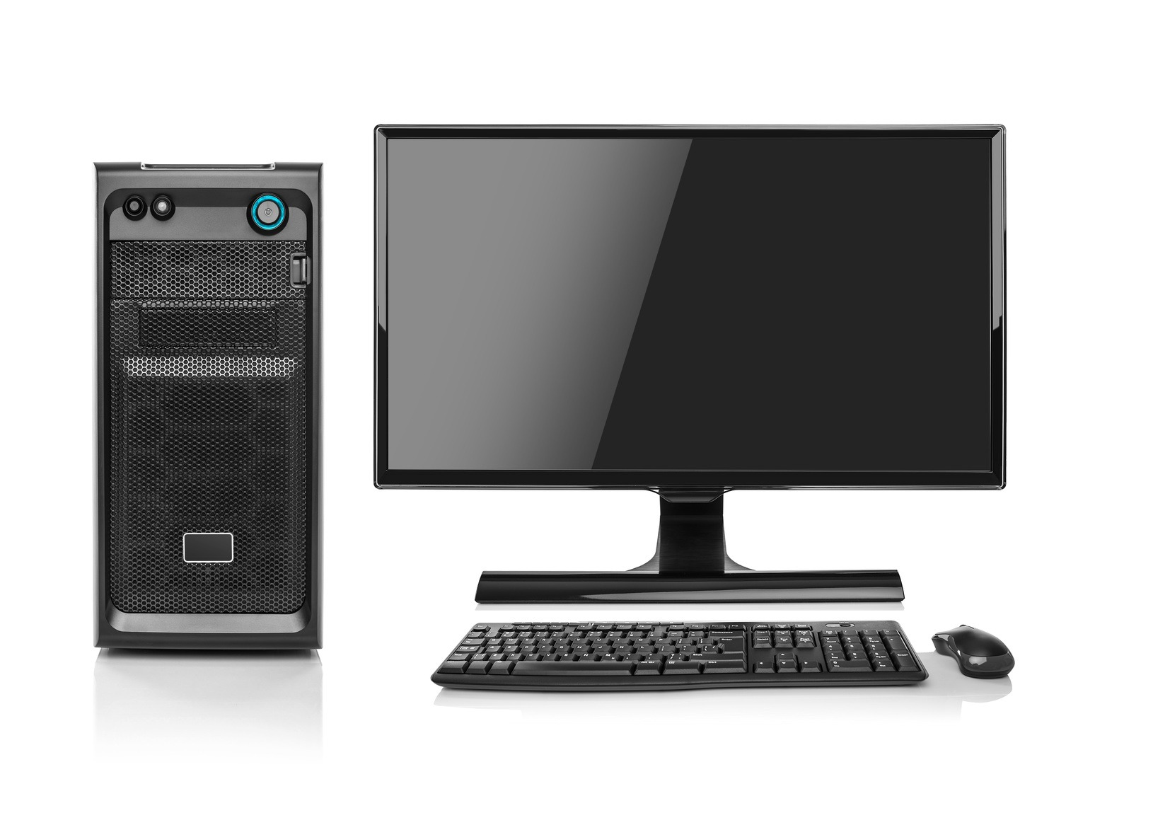 hardware-ordenadores