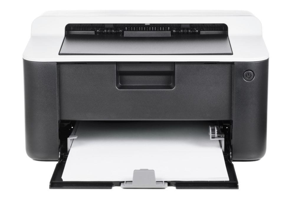 hardware-impresoras